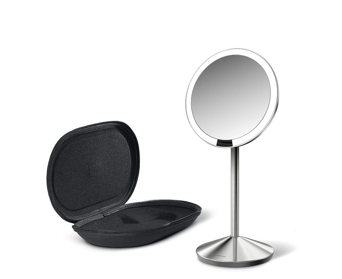 Simplehuman Travel Mirror