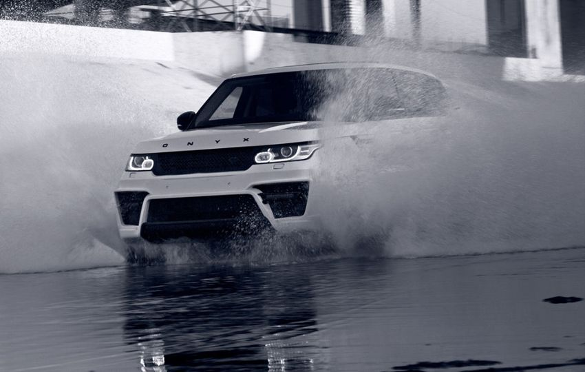 concept cars custom