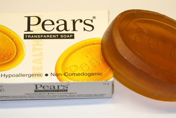marketing plan of pears soap Pears - the original transparent soap: rated 40 out of 5 on makeupalley see 120 member reviews, ingredients and photo.