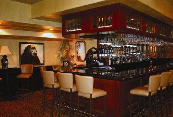 Piero S Italian Cuisine Distinctive Las Vegas Dining