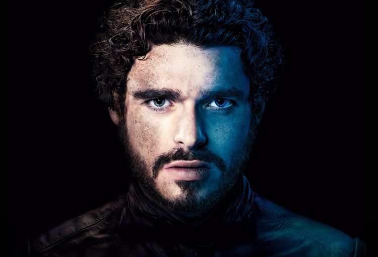 richard madden game of thrones