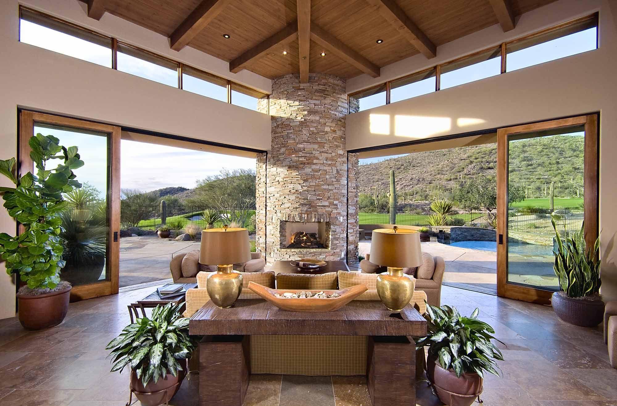 The Ritz-Carlton, Dove Mountain, the residences, arizona