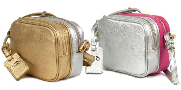rovimoss handbag