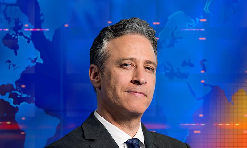 daily show with jon stewart, rosewater