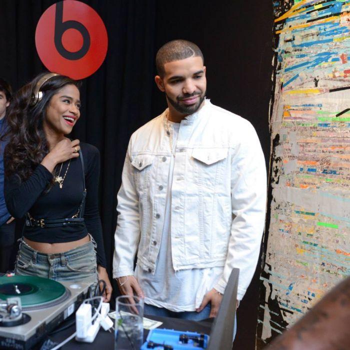 Drake I Like It Like This