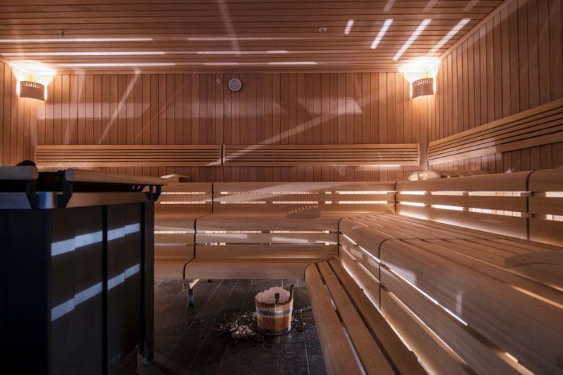 zoosk oslo gay sauna