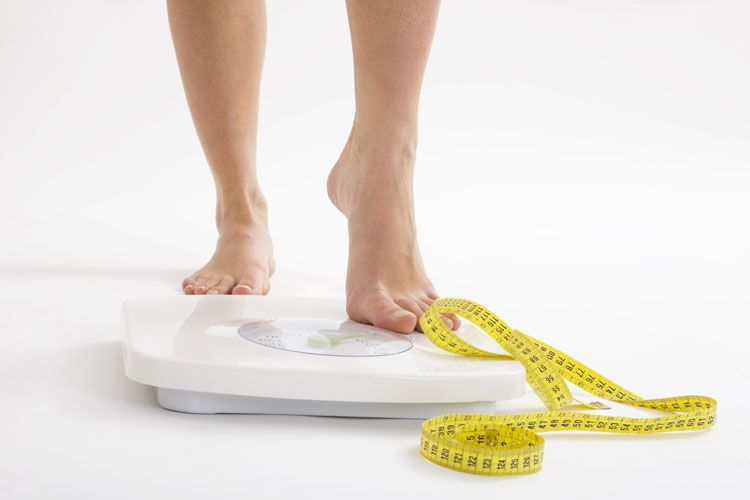 How You Can Compare Weight Loss Pills - carsen668's blog