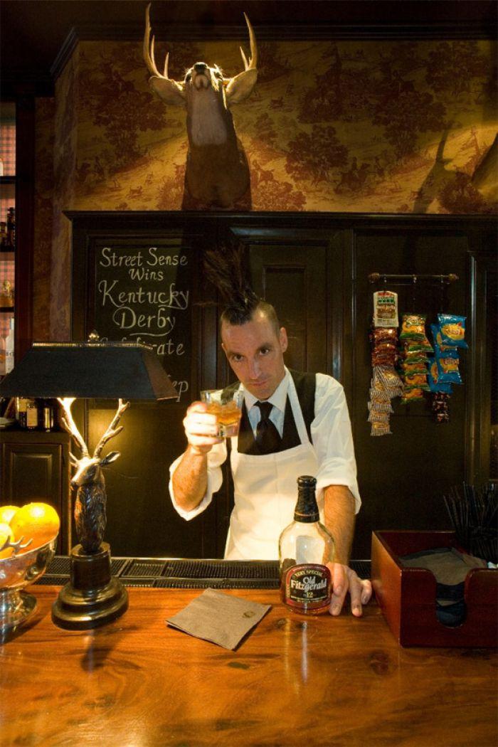 Seven Grand Whiskey Bar To Host Tastings Amp Live Music