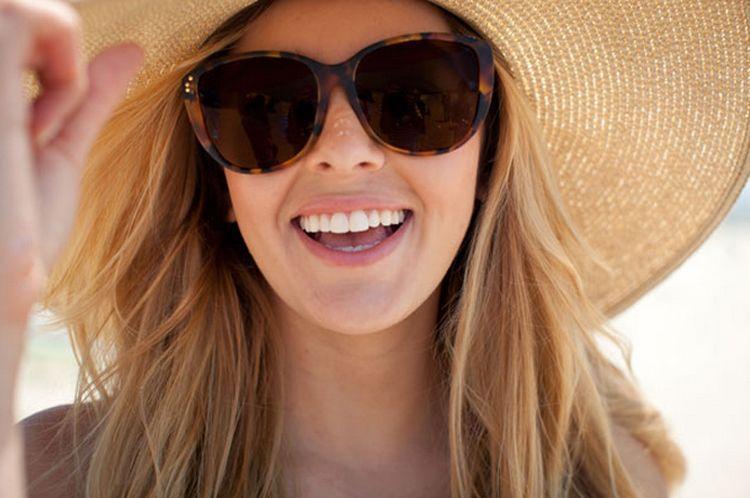 Shauns Sunglasses: Luxury Eyewear That Gives Back