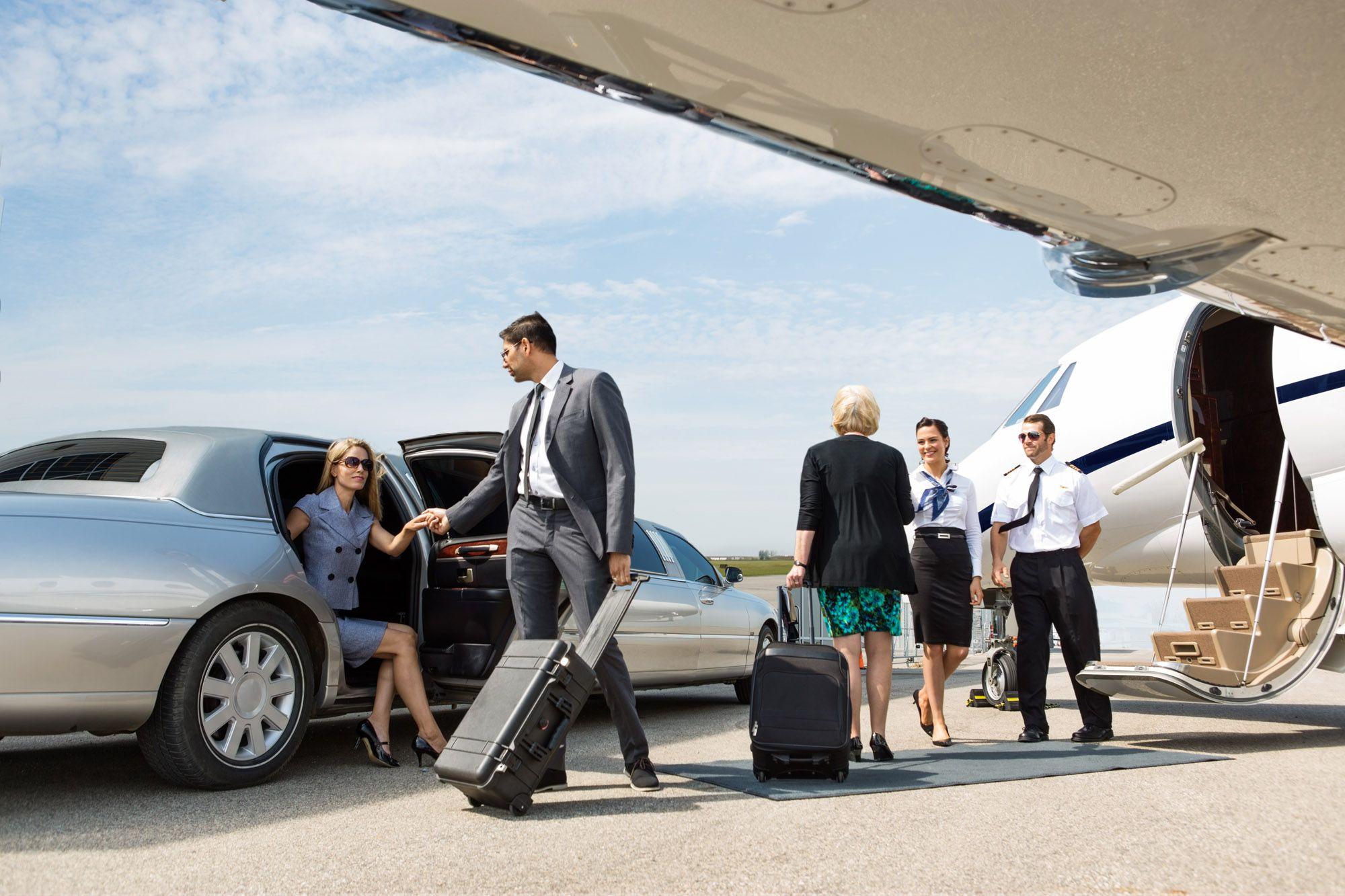xojet, private jet, super bowl