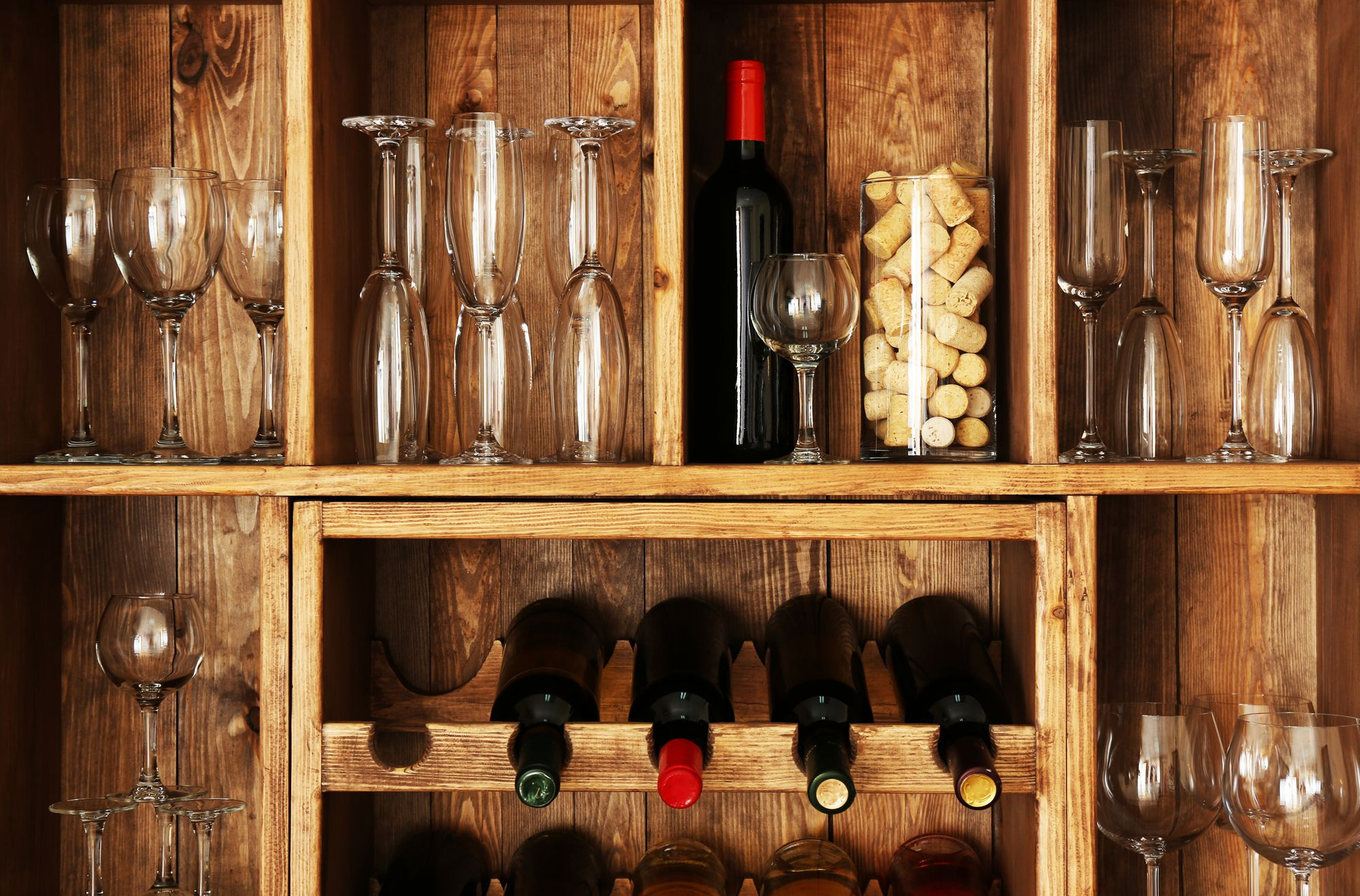 wine auction, wine, wine cellar