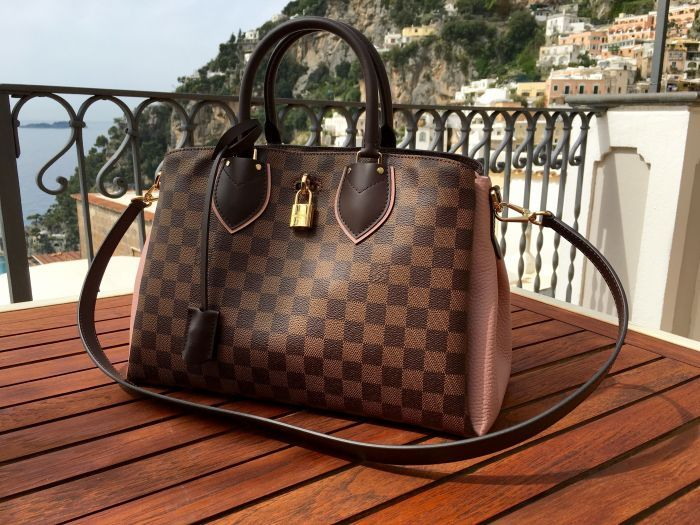 f259553c460b How to Spot a Fake Louis Vuitton