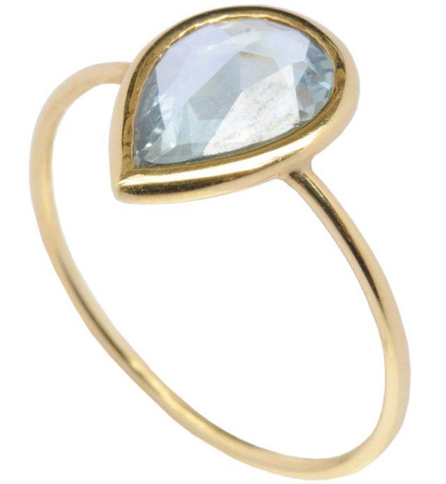 sweet pea, ring