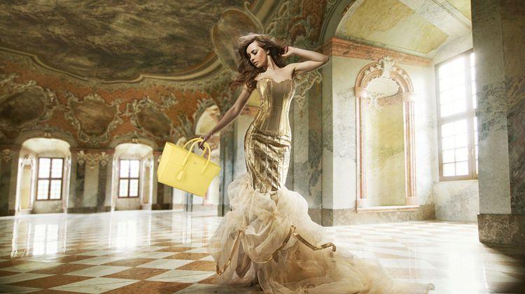 Sheena Sujan handbags