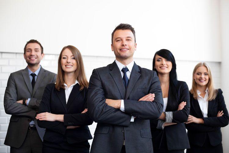 personal staff