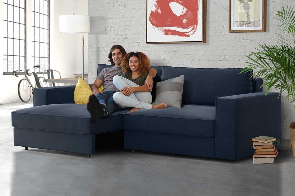coddle, convertible sofa, pull-out couch