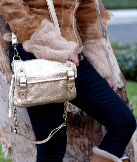 Moni Moni Handbags