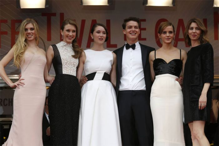 Trend Watch: Luxury Labels Tailor Deals with Film Industry