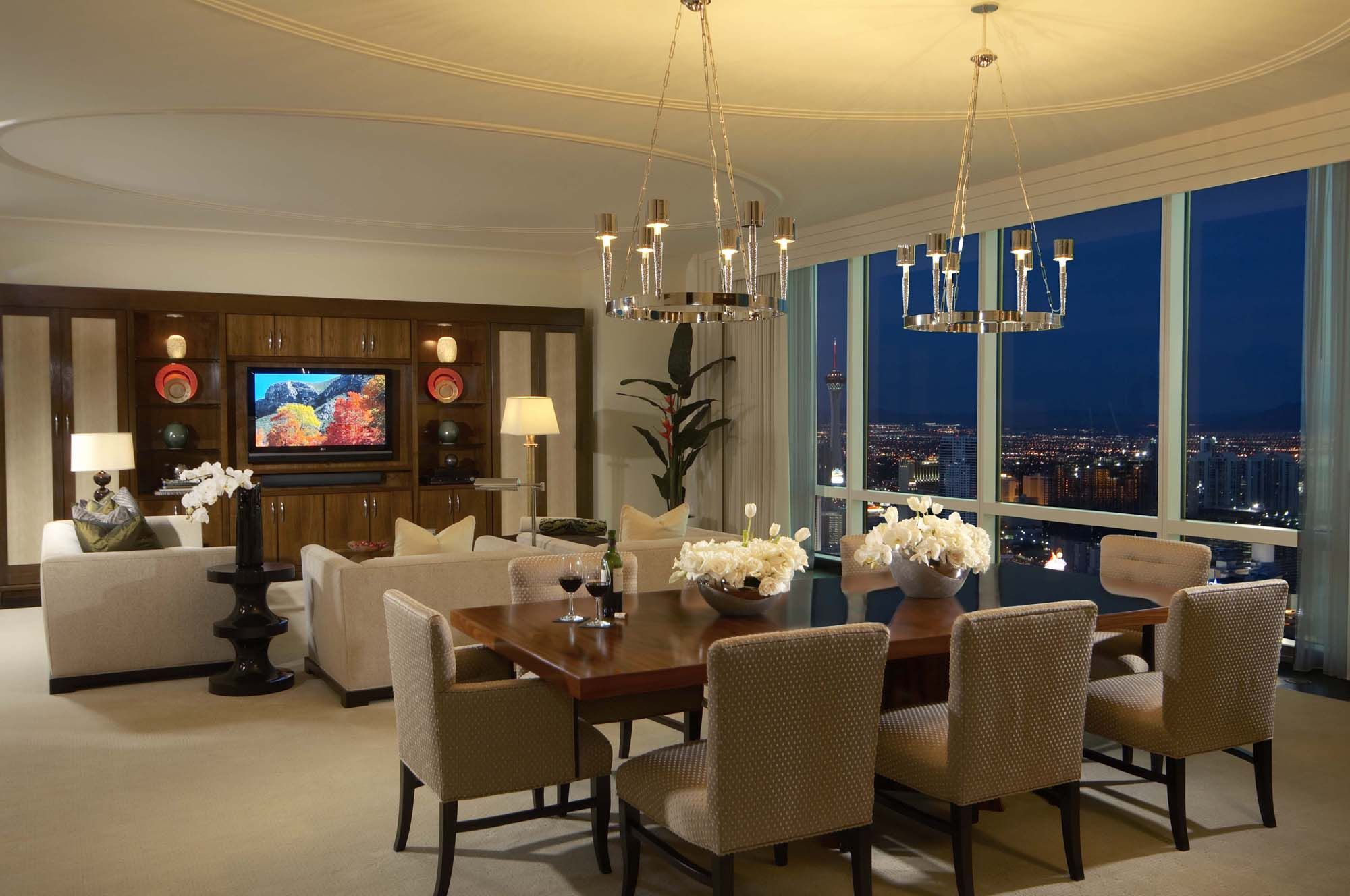 4 Bedroom Apartments In Las Vegas Escape From The Las Vegas Strip In This Quaint 3 76m