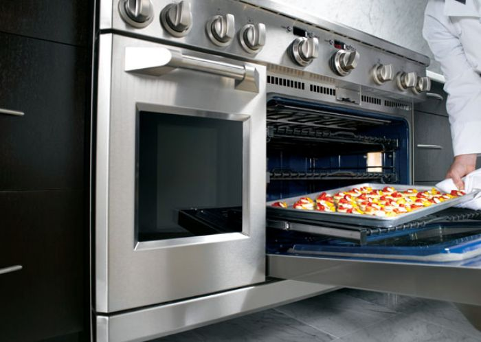 amazing Expensive Kitchen Appliances Brands #10: Monogram