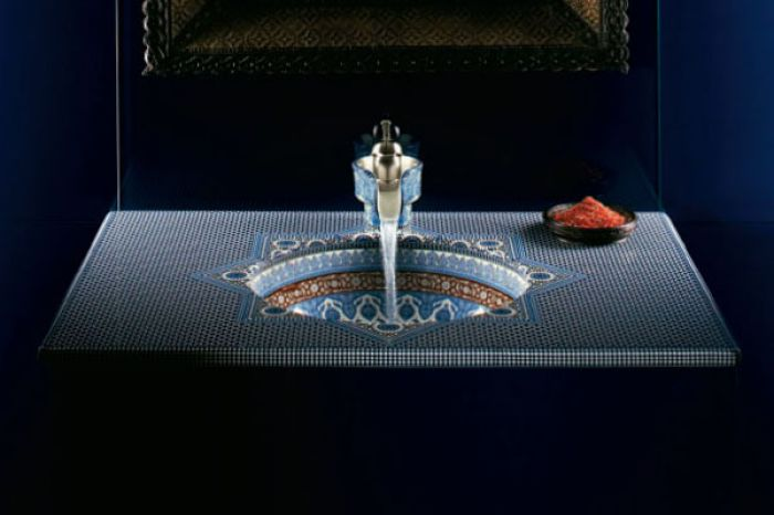 Best Luxury Bathroom Brands Kohler