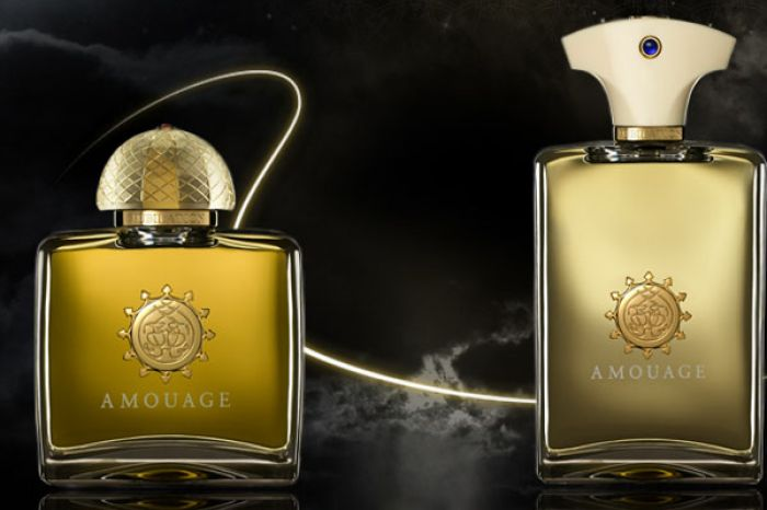 Best Perfumes Exclusive Collector S Edition Perfumes