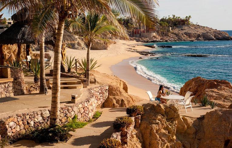 Cabo VIlla Cielito