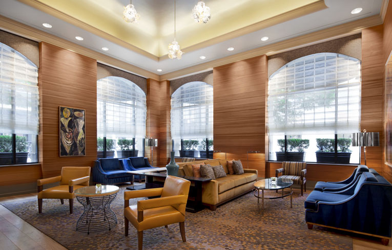 the westin portland in portland. Black Bedroom Furniture Sets. Home Design Ideas