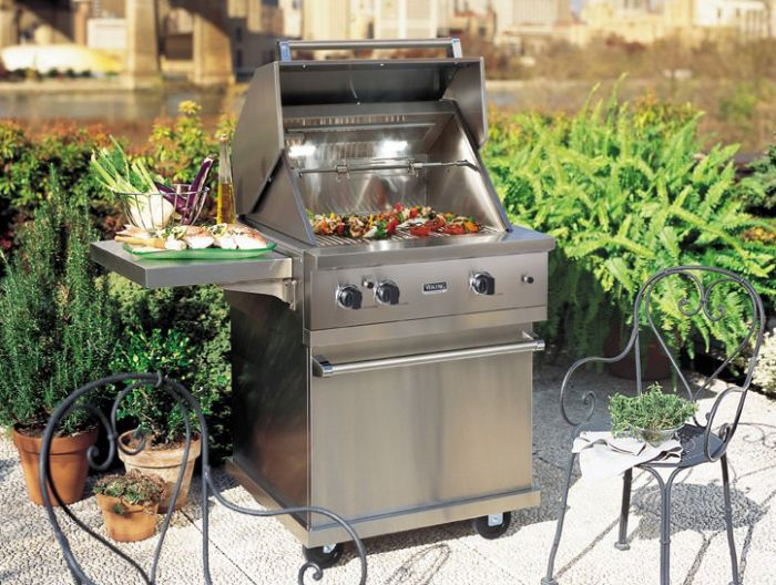 Best Bbq Grill Part - 48: Best Barbeque Brands