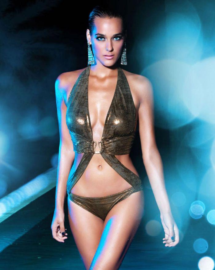 Best Swimwear Sexy Luxury Swimwear Exclusive Beachwear