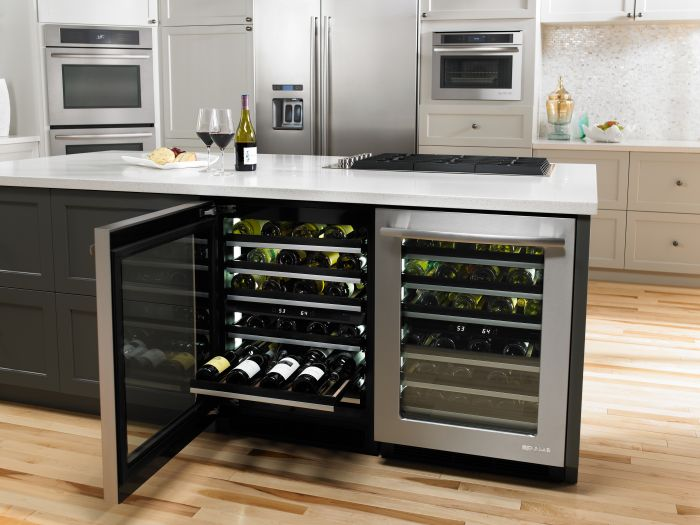 attractive Upscale Kitchen Appliances #2: view gallery visit website