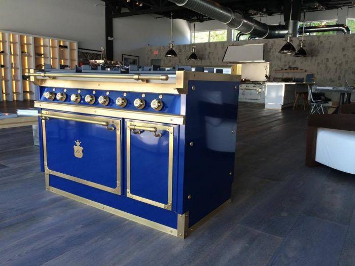 Gentil Best Kitchen Appliances