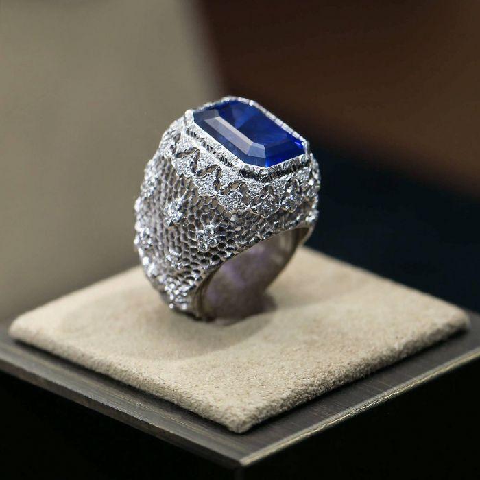 Best Jewelry Designers,