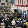 comic-con, comic con, best moments