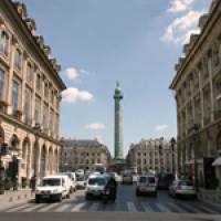 boutique gucci rue royale