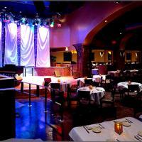 Best Nightlife in Atlanta | Top Lounges, Clubs, Bars in ...