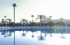 InterContinental Pyramids Park Resort Cairo