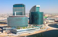 InterContinental Dubai - Festival City