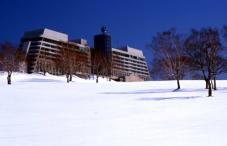 The Windsor Toya Resort & Spa