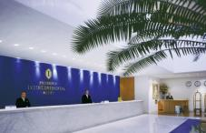 InterContinental Presidente Mexico City