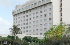 Gateway Hotel Surat