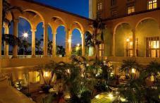 Biltmore Hotel - Coral Gables