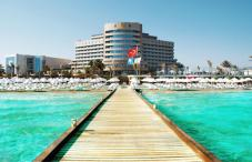 Sheraton Cesme Hotel, Resort & Spa