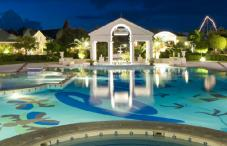 Beaches Turks and Caicos Resort and Spa