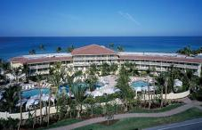 LaPlaya Beach and Golf Resort