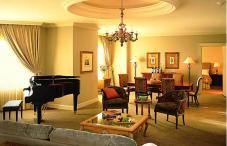 Loews Denver Hotel