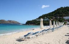 Hotel Saint Barth Isle de France