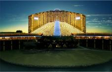 Juniper's Hotel and Casino