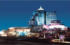 Conrad Hotel Punta del Este Resort and Casino