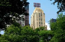 Private Luxury Residence, Essex House, 1Br